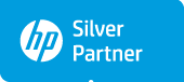 HP Silver Parter